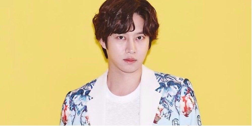 Heechul,Donghae,kim-young-chul