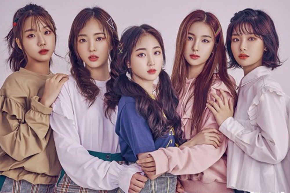 Red Velvet, ELRIS, Hyeseong