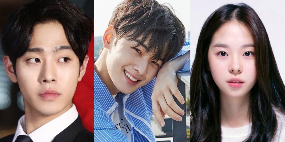astro,cha-eun-woo,ahn-hyo-seop
