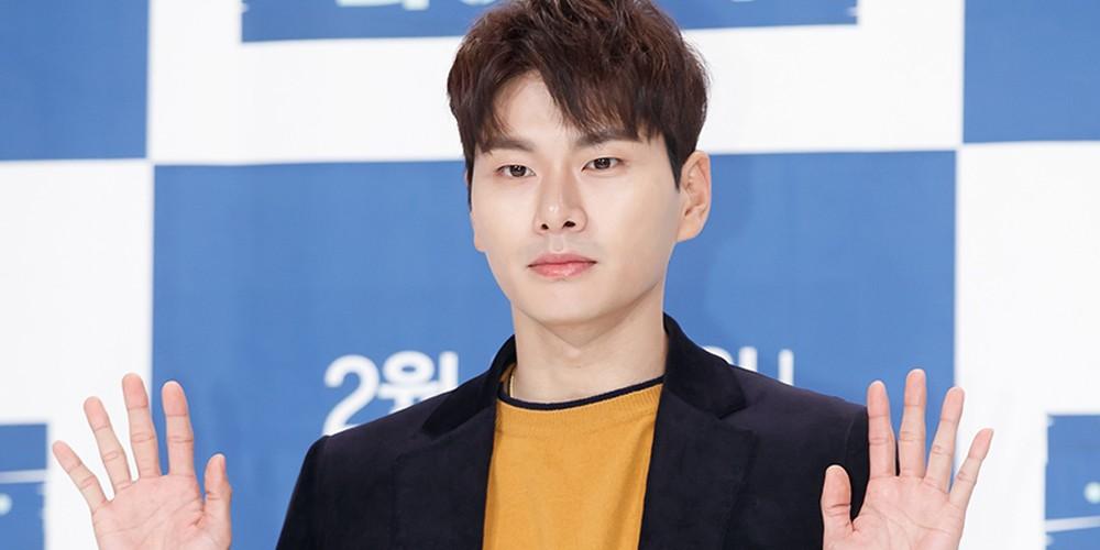 tak-jae-hoon,lee-yi-kyung
