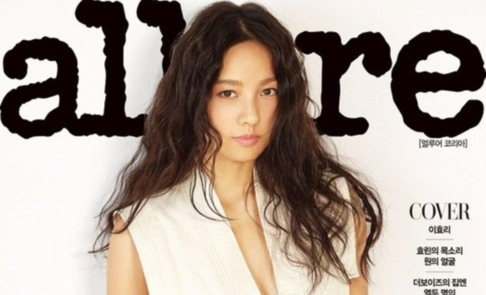 Lee-Hyori