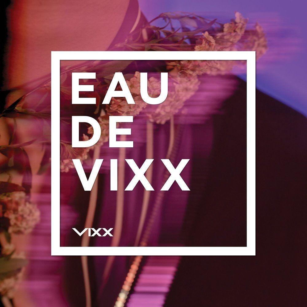 eau de vixx ile ilgili görsel sonucu