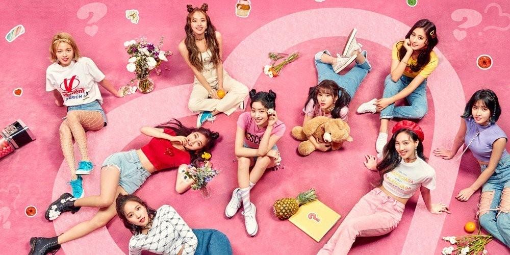 EXID, EXO-CBX, VIXX, Eric Nam, Jung Dong Ha, MONSTA X, Oh My Girl, TWICE, IMFACT, NCT, Jeon So Mi, Pentagon, HIGHTEEN, Samuel Kim, The Boyz, IN2IT, Stray Kids, UNB