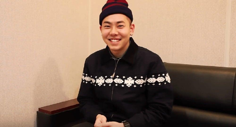 Jay-Park,mamamoo,hwa-sa,loco