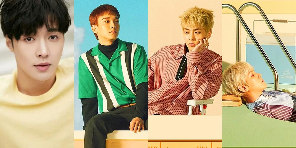 EXO,Lay,exo-cbx