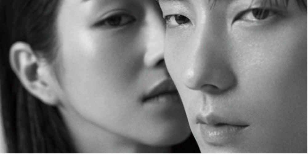 lee-jun-ki,seo-ye-ji