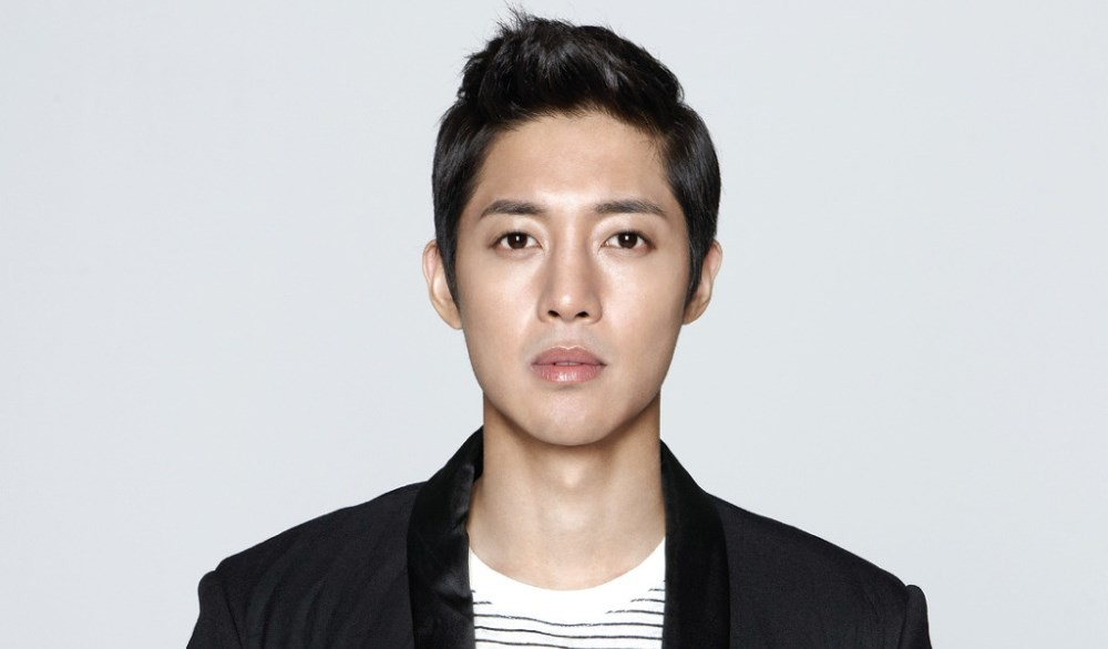 kim hyun joong s exclusive contract with keyeast comes to an end