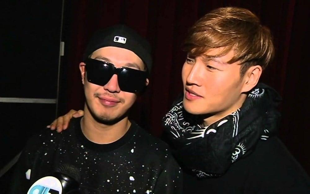 Kim-Jong-Kook,HaHa