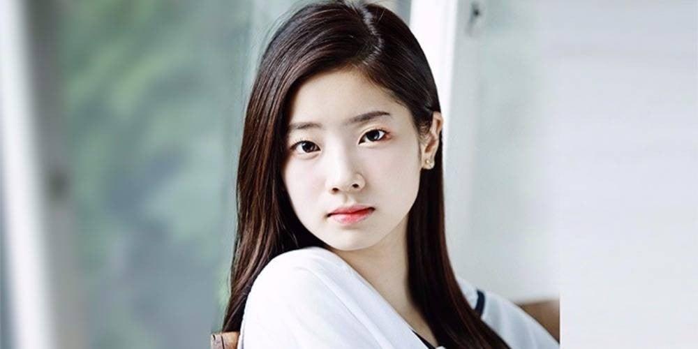 TWICE, Dahyun