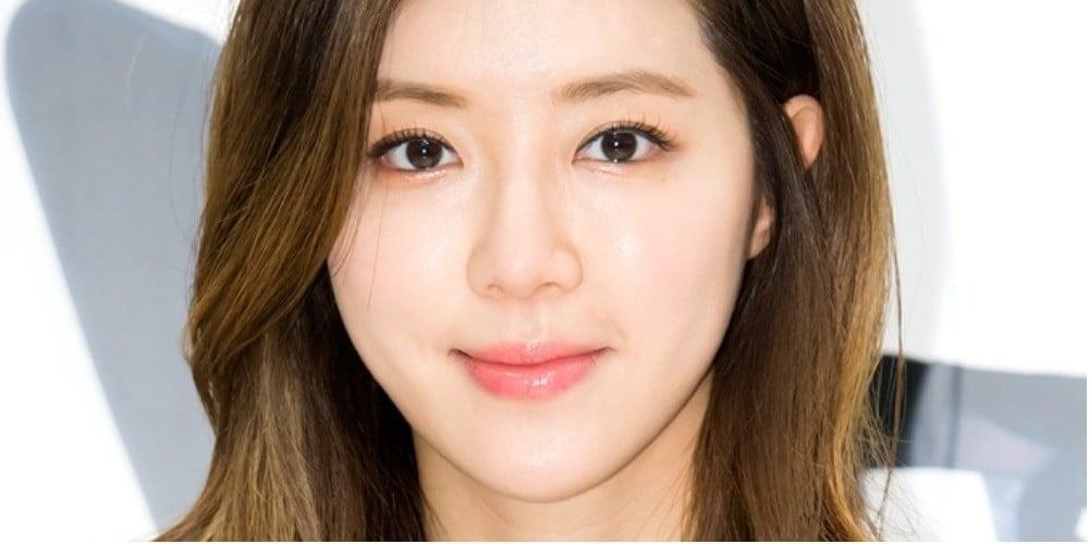 Park-Han-Byul