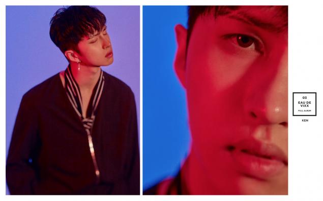 """Ravi (VIXX) >> Mini Album """"Tuxedo"""" - Página 7 VIXX_1522768442_Screen_Shot_2018-04-03_at_11.12.59_AM"""