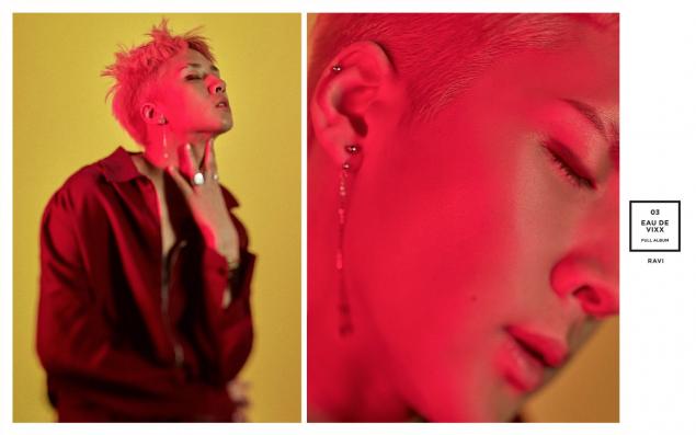 """Ravi (VIXX) >> Mini Album """"Tuxedo"""" - Página 7 VIXX_1522768988_Screen_Shot_2018-04-03_at_11.22.48_AM"""