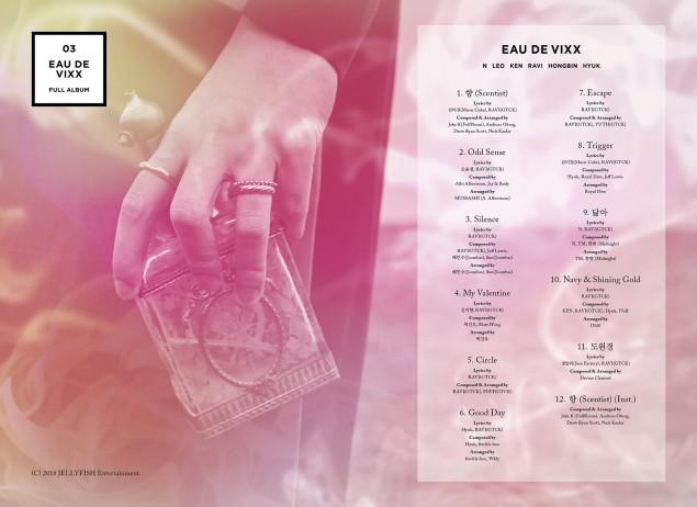"""Ravi (VIXX) >> Mini Album """"Tuxedo"""" - Página 7 VIXX_1523204830_Za1PITm"""