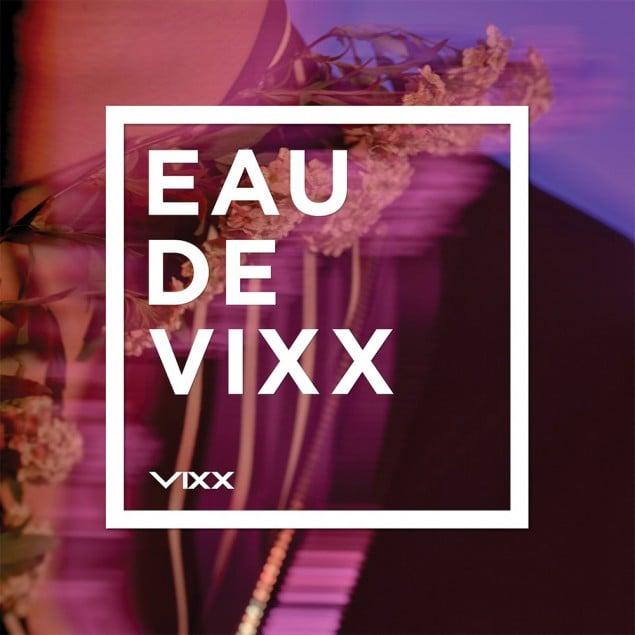 VIXX_1523243303_7.jpg