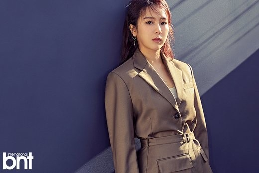 yewon og kwanghee dating dating overskrifter for damer