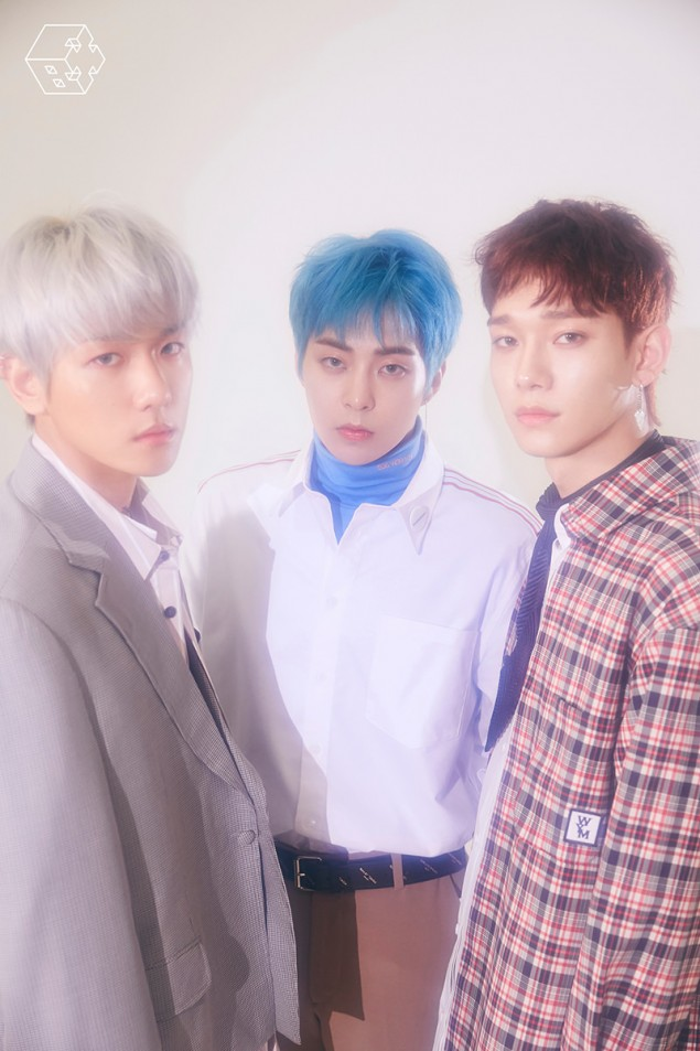 2nd generation kpop idols dating 3