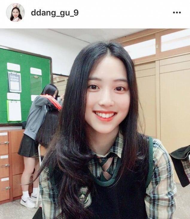 Belum Debut 4 Trainee Wanita Hengkang Dari Jyp Entertainment Netizen Punya Teori Tersendiri Tribunnews Com Mobile