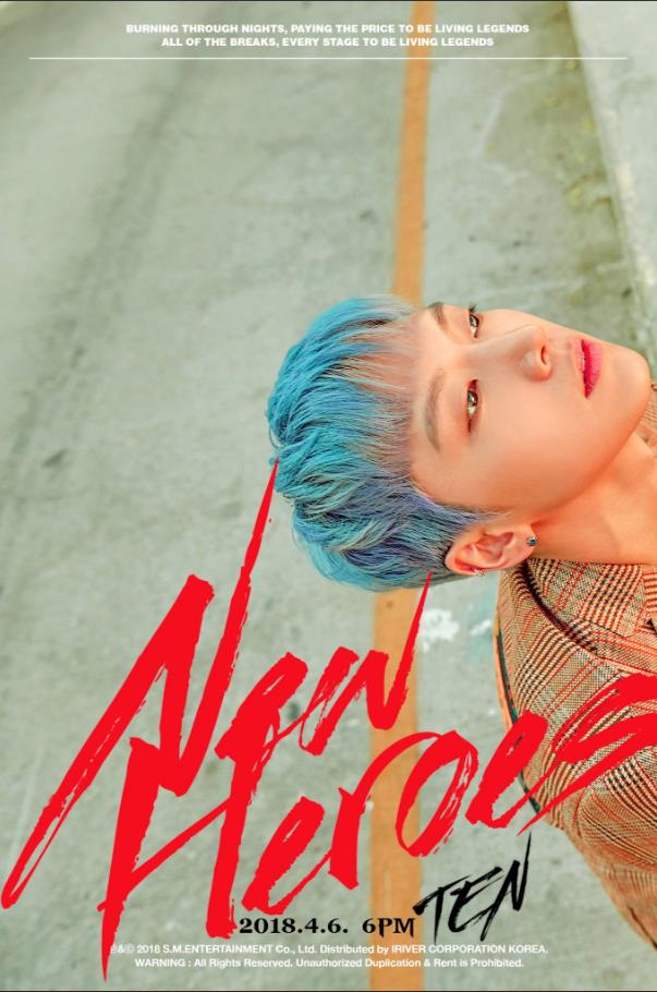 "NCT 127/NCT Dream/NCT U >> Album Japonés ""Awaken"" - Página 6 Ten_nct_1522768145_Screen_Shot_2018-04-03_at_11.08.49_AM"