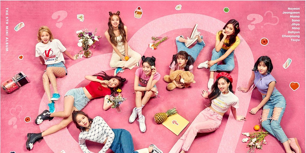EXID,EXO,exo-cbx,VIXX,kangnam,eric-nam,winner,tae-jin-ah,monsta-x,oh-my-girl,twice,imfact,nct,pentagon,the-boyz,in2it