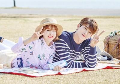 Hyungsik,park-bo-young