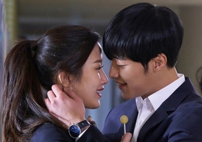 moon-ga-young,woo-do-hwan