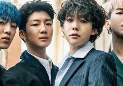 izi,jung-dong-ha,berry-good,halo,lovelyz,g-friend,snuper,imfact,pentagon,the-boyz,ahn-hyung-seob,lee-eui-woong,in2it,stray-kids,14u,unb,gi-dle