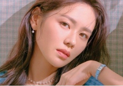 son-ye-jin