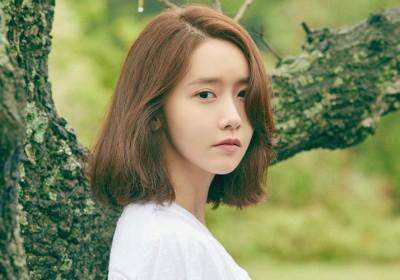 YoonA,lee-sang-soon