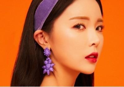 hong-jin-young,kim-jun-ho