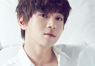 Kim-Tae-Woo,hwang-chi-yeol