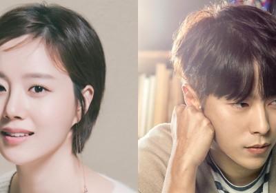 moon-chae-won,yoon-hyun-min