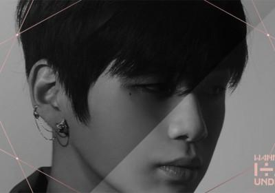 wanna-one,kang-daniel,park-woo-jin,kim-jae-hwan,lai-kuan-lin