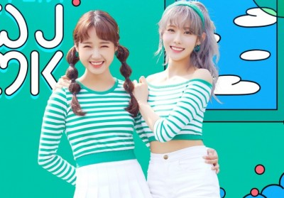 cosmic-girls,luda,weki-meki,choi-yoo-jung