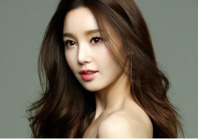 nam-gyu-ri,lee-soo-man,yang-hyun-suk