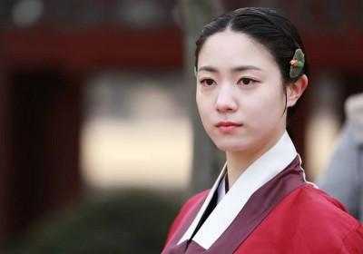 hyoyoung
