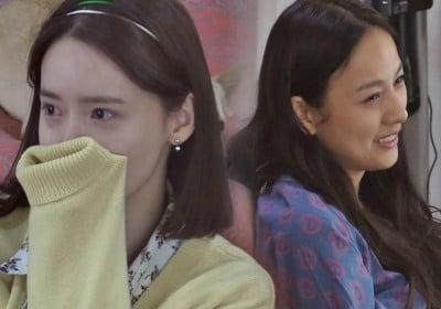 Lee-Hyori,YoonA,lee-sang-soon