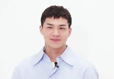 TEEN-TOP,CAP,Changjo,Chunji