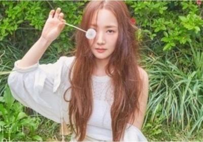 Lee-Kwang-Soo,Yoo-Jae-Suk,park-min-young,kim-se-jung