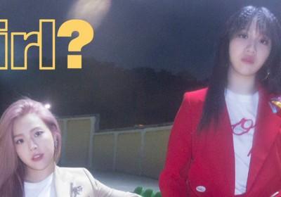 the-ark,jeon-min-ju,euna-kim