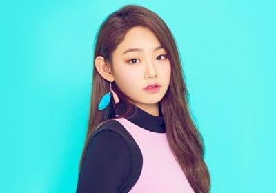 moon-chae-won,mina,gugudan,mina
