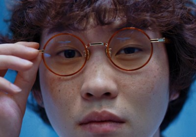 yoon-jong-shin