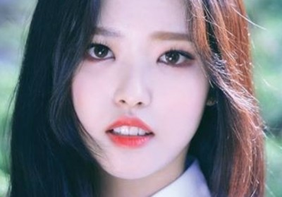 loona,olivia-hye,yyxy-youth-youth-by-young