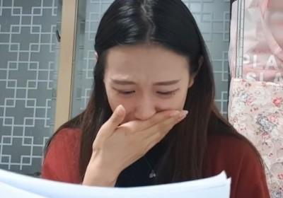 Seolhyun,Suzy,Lee-Hi,hatfelt