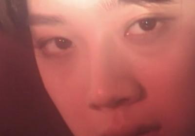 wanna-one,park-ji-hoon,ong-seong-wu,lee-dae-hwi,lai-kuan-lin,bae-jin-young