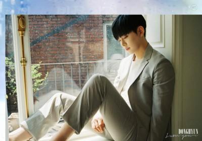 Boyfriend,Donghyun-,Hyunseong-,Youngmin