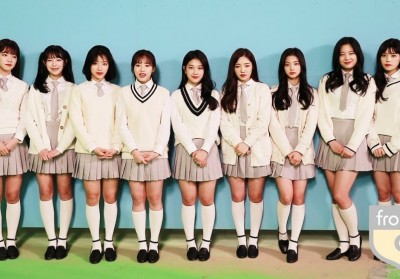 fromis