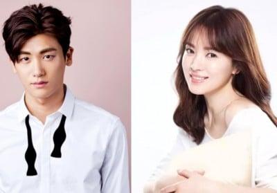 Hyungsik,song-hye-kyo