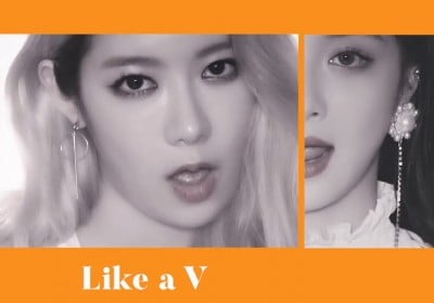 lim-na-young,pristin,kyulkyung