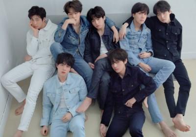 TEEN-TOP,bts,cross-gene,kanto,nflying,lovelyz,ben,victon,dream-catcher,top-secret,the-east-light,unit,gi-dle,g-reyish,khan