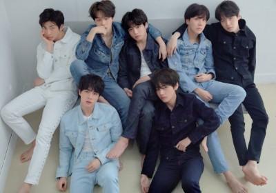 TEEN-TOP,bts,kanto,winner,nflying,lovelyz,victon,top-secret,the-east-light,unit,gi-dle,khan